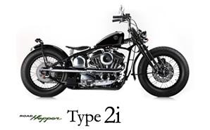 Type 2i